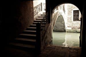 Vedere Venezia in un weekend