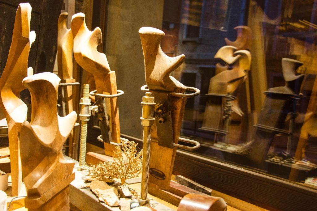Artigiani Venezia