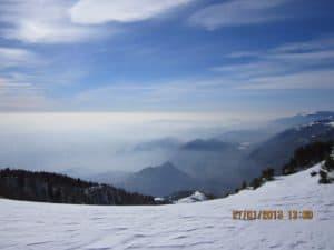 Alpago e Cansiglio: escursioni guidate