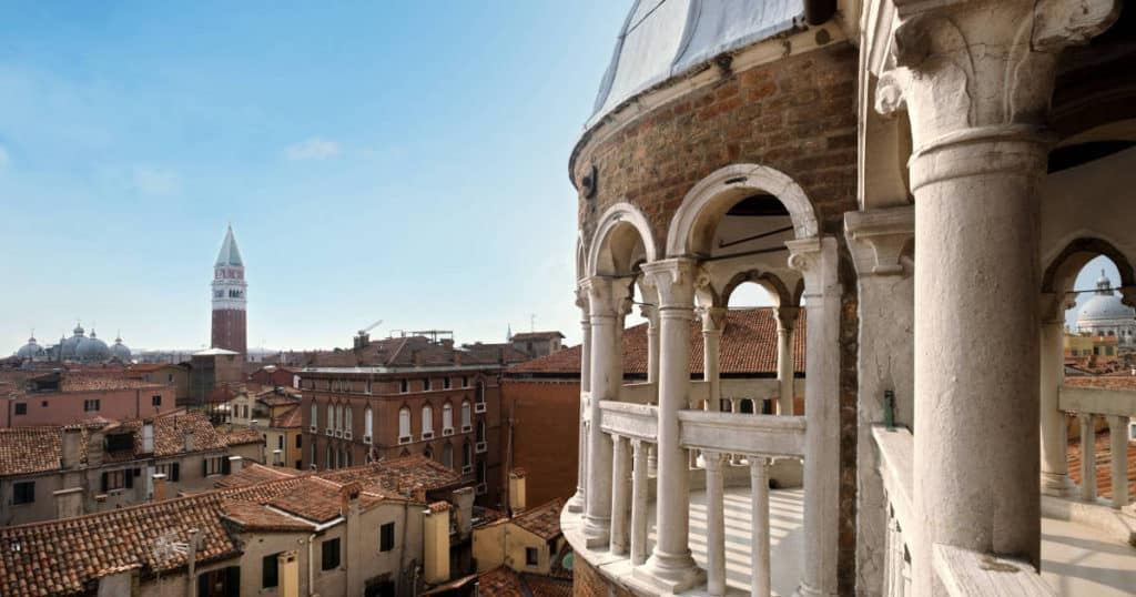 Monumenti di Venezia: scopri un patrimonio nascosto con tour e visite guidate!