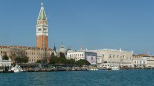 Visita guidata a Venezia