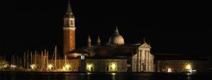 Ghost tour : Tour dei Fantasmi a Venezia