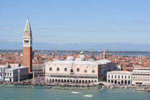 Casa visitare a Venezia in un giorno