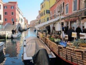 Venezia in un giorno: Tour guidato, Isole, Pranzo