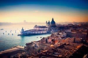 Visitare Venezia in un Giorno:  scegli il tuo Programma con i Coupon VivoVenetia!