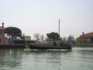 Weekend a Venezia a costo tutto compreso