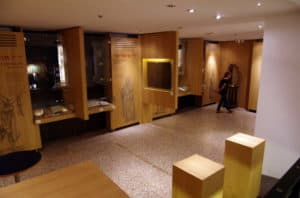 Visita il Museo Ebraico a Venezia