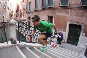 Orienteering: con mappa e bussola in giro per Venezia!