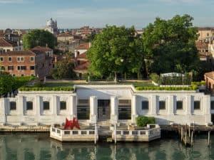 Museo Guggenheim di Venezia