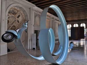 Museo di Palazzo Grimani. Mostra temporanea