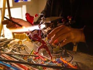 Artigiani Venezia - vetro murano