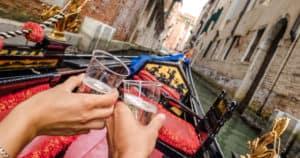 romantic-gondola-ride