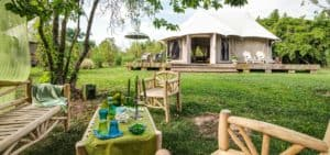 italy-glamping