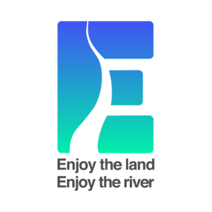 enjoy the land- bici e kayak