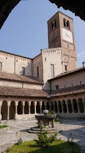 abbazia_di_follina_vivovenetia.jpg