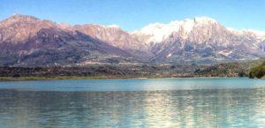 lago_di_santa_croce_alpago_vivoventia.jpg