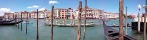 Vogalonga Venedig : Traditionen in der Stadt der Serenissima