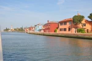 osti da visitare nella laguna di venezia