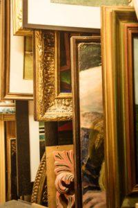Venezia: Artigiani e Botteghe
