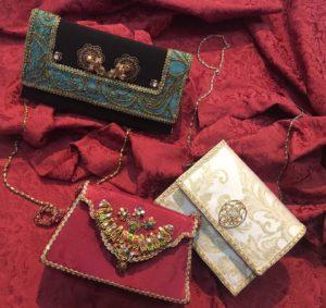 Costumi di Carnevale: noleggio e consegna a Venezia