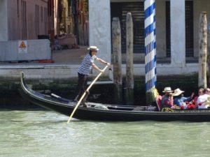un-giorno-venezia-giro-gondola