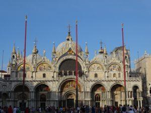 Venezia in un giorno: Basilica di San Marco