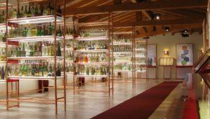 museo-distilleria-poli