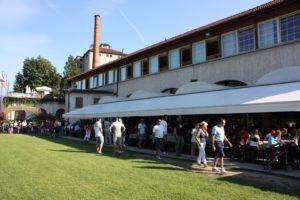 Birrificio Pedavena: Visite guidate e Degustazioni