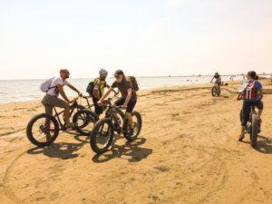 Lido Bike
