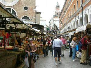 mercato di Rialto