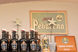 Birra Pedavena