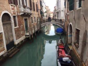 Visite guidée Venise en français - vivovenetia