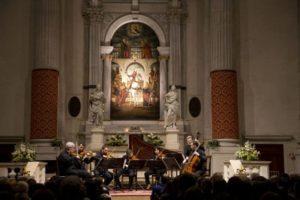 Concerto Vivaldi a Venezia