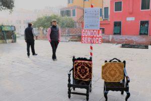 giro-in-gondole-venezia