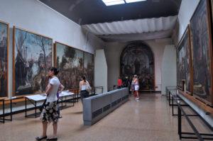 Guida Venezia. Escursione artistica