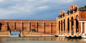I luoghi autentici di Venezia