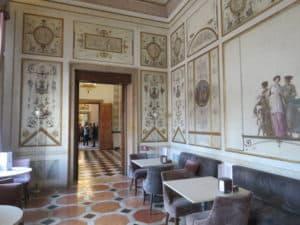 venice-museums