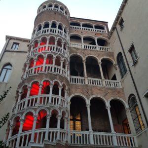 escalier-du-bovolo-venise-vivoveneta
