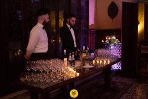 eventi-venezia-capodanno-2020-aperitivo