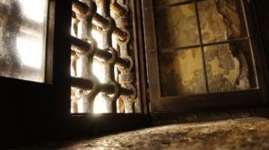 Visita Prigioni Venezia