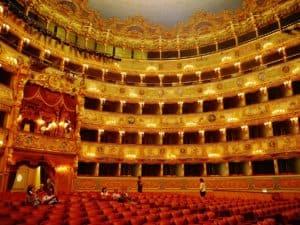 concert-capodanno-teatro-fenice