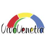 logo-vivovenetia-512