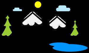 noleggio-camper-venezia-mare-montagna