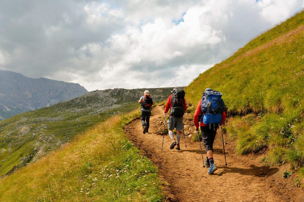 viaggi-trekking-organizzati-gita