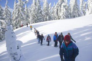 viaggi-trekking-organizzati-italia