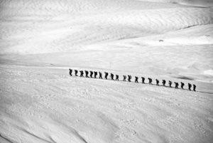 trekking-gruppo-inverno