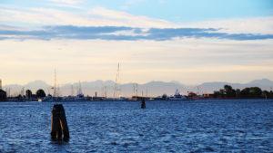 Venezia Dolomiti