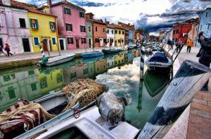 Burano-maisons-colorées.jpg