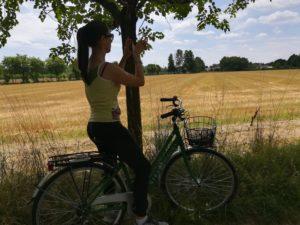 treviso-jesolo-in-bici-foto